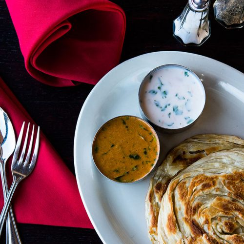 Parotta_OtherCurries